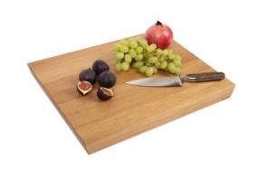 Chopping Board Oak