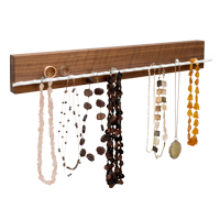 Jewellery Racks