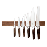 Knife Racks