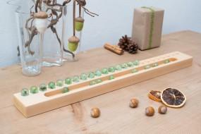 Advent Calendar Marble Beech
