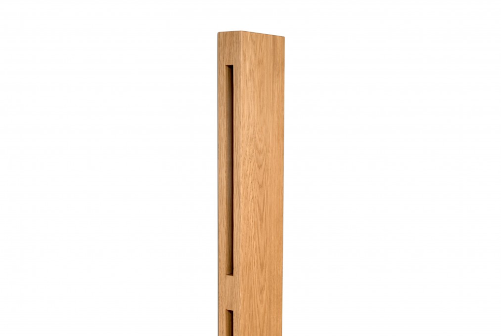 Magazine storage outstanding wooden for Country living magazine phone number