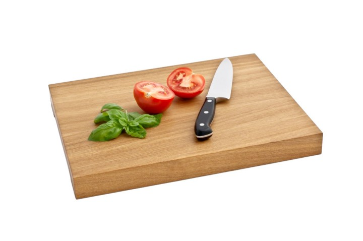 Chopping Board Oak