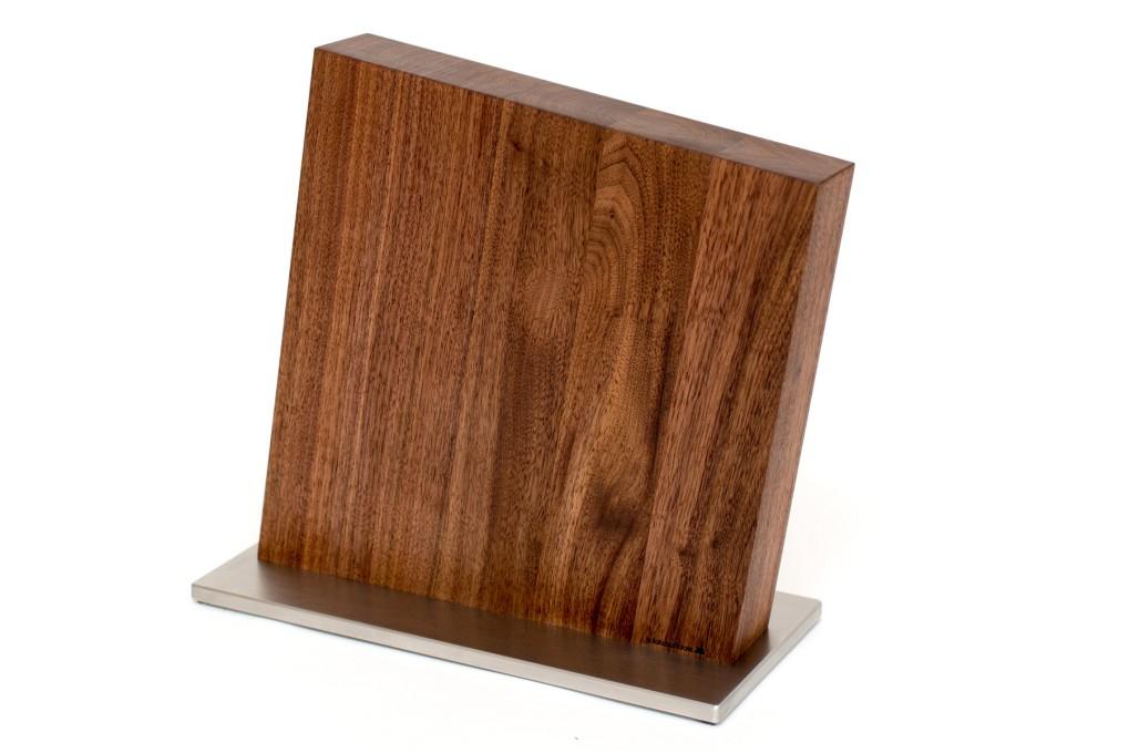 knife-block_nut-wood