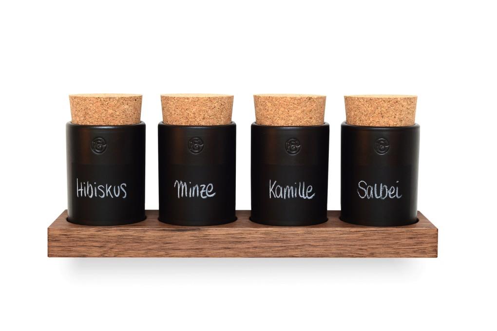Kitchen Rack For Spices Klotzaufklotz Com Outstanding Wooden