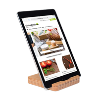 Tablet Stands and Holders