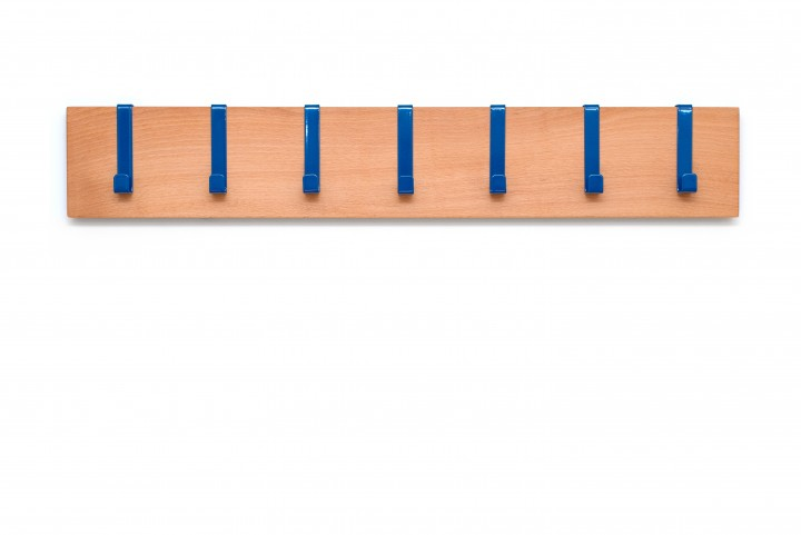 Coat Rack Beech